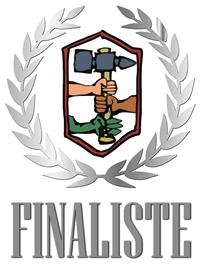 finaliste