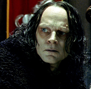 Grima Langue-de-serpent