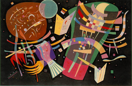 composition-x-kandinsky