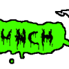 Logotype du blog Goblin Punch