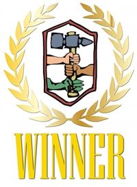 Gagnant du 2e Défi PTGPTB 3FoisForgé