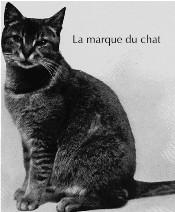 La Marque du Chat