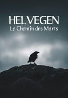 Couverture de Helvegen Le chemin des Morts