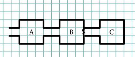 Advanced Node-Based Design 4