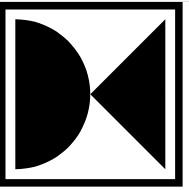 Bannière de Dampfkraft