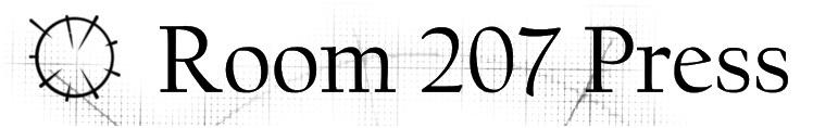 un article du fanzine Room 207