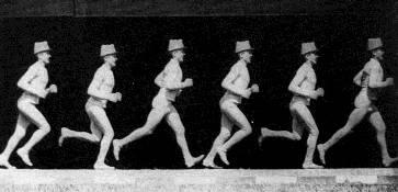 course-d-un-homme