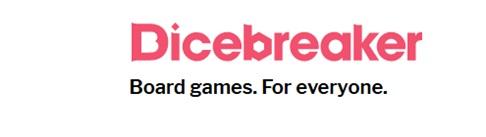 un article du site Dicebreaker