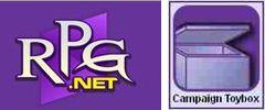 logo de RPG.net