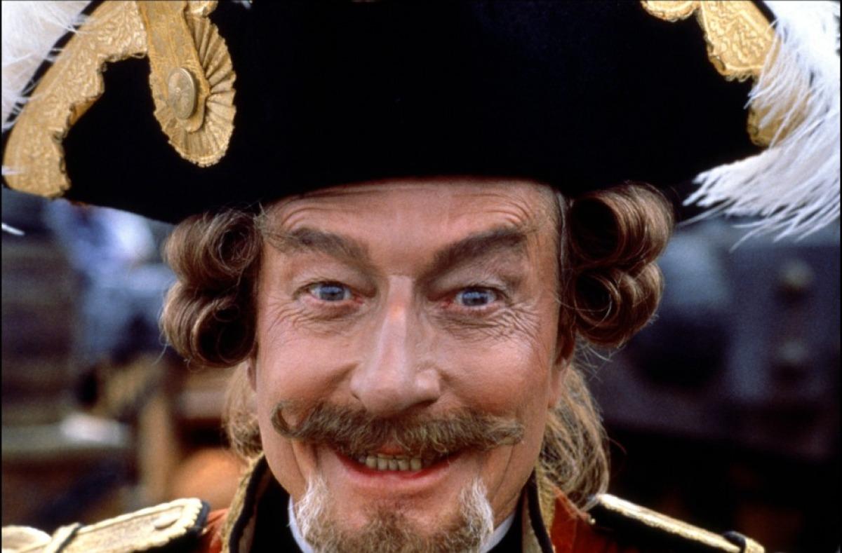 Le baron de Muchaüsen, un personnage fort créatif