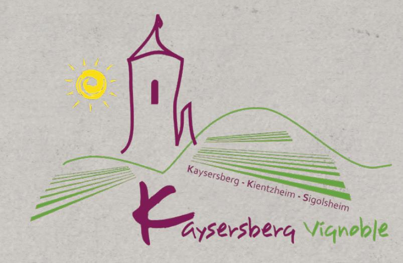 ville de Kayserberg