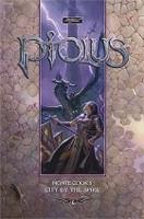 Ptolus