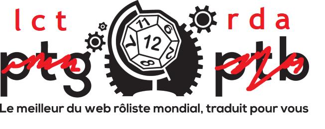 Nouveau Logo de notre association