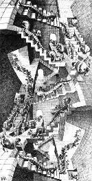 maison-aux-escaliers