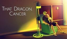 jeu-expérience That Dragon Cancer