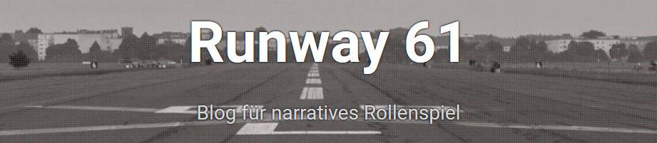 Runway61