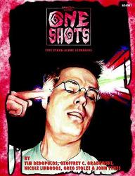 Supplément One Shots