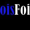 https://ptgptb.fr/sites/default/files/styles/thumbnail/public/field/image/logoptgptbtroisfoisforge3.png?itok=U-C0pBQF