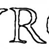 Bannière du blog Xyrop